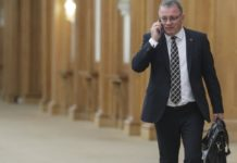 Adrian Oroș cere ajutorul Comisiei Europene pentru a putea sprijini fermierii și procesatorii români