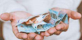 Metoda prin care firmele pot benefica de amânarea ratelor timp de maximum 9 luni