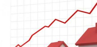 Schimbările pieței imobiliare după coronavirus