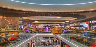Se deschis sau nu mall-urile la data de 1 iunie