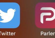 Concurența Twitter vede o creștere imensă în 3 zile