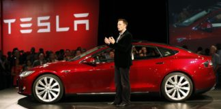 Marele eveniment al Zilei Bateriei Tesla si intalnirea actionarilor Tesla au fost stabilite pentru 15 septembrie