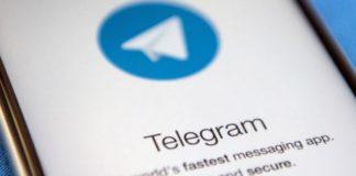 Telegram va plăti amenda SEC în valoare de 18,5 milioane USD și va întoarce investitorilor 1,2 miliarde dolari, pe măsură ce dizolvă TON