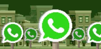 WhatsApp rezolvă problema care expunea numerele de telefon ale unor utilizatori în rezultatele căutării Google
