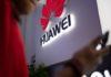 Cei mai mari concurenți ai Huawei – Ericsson și Nokia - afirmă că sunt gata să intervină după UK ban
