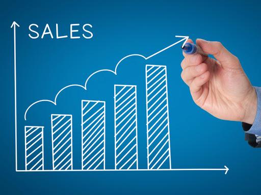 Cum vă creșteți vânzările în timp de pandemie