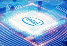 Intel își abandonează inginerul șef, agită grupul tehnic după întârzieri