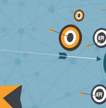 Soluții eficiente pentru companiile din mediul online pe timp de pandemie – Partea I