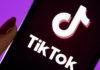 TikTok a fost eliminat din App Store și Google Play în India