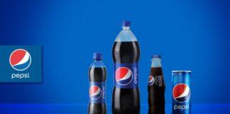 Când un sistem de marketing merge într-o direcție total greșită – Cazul Pepsi 349