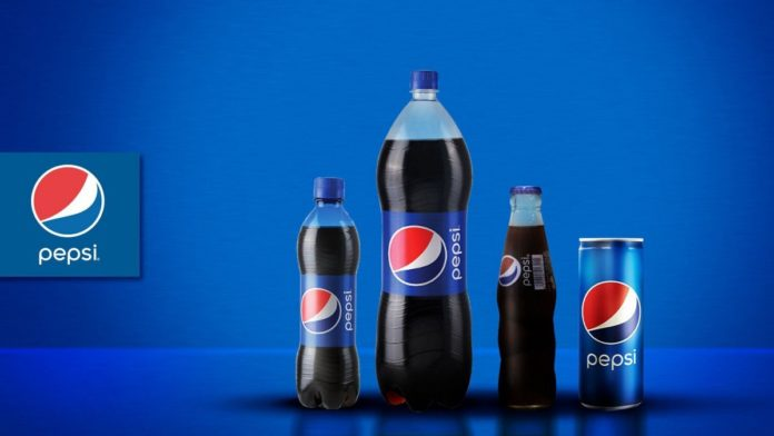 Când un sistem de marketing merge într-o direcție total greșită – Cazul Pepsi 349