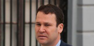 Robert Negoiță, primarul sectorului 3 al capitalei, testat pozitiv pentru Sars – CoV – 2