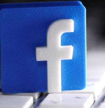 Facebook face mișcare pentru a evita haosul postelectoral