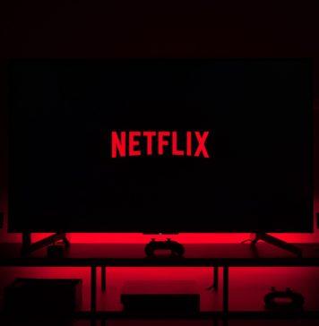 Netflix nu este de acord cu opiniile rasiste ale autorului chinez asupra musulmanilor uiguri