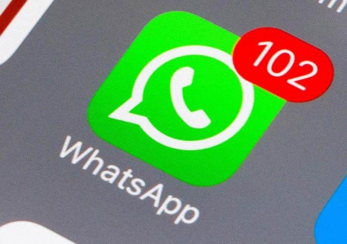 WhatsApp dezvăluie șase vulnerabilități nedivulgate anterior pe un nou site de securitate