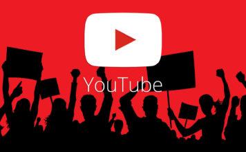 YouTube pentru companii pe timp de pandemie – Partea a III-a