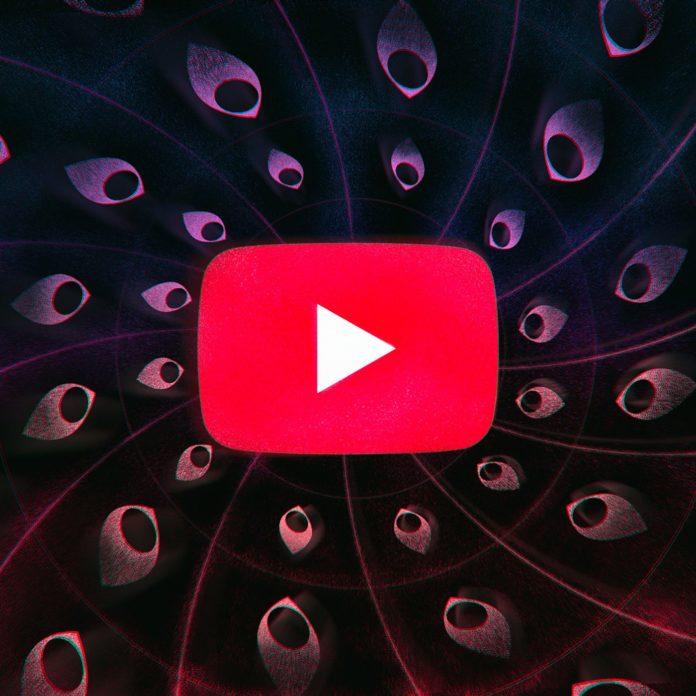 Youtube – ajutor pentru IMM-uri – Partea a II-a
