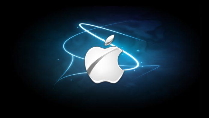 Apple raportează vânzări record de Mac