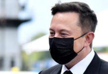 Elon Musk îl depășește pe Bill Gates pentru a fi cea de-a doua cea mai bogată persoană din lume