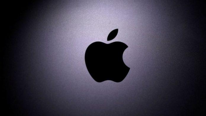 Produse Apple în valoare de 6,6 milioane de dolari furate din camioane