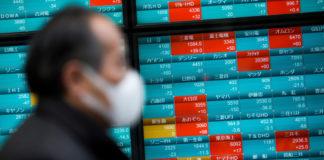Săptămâna trecută, bursele europene au avut cea mai grea săptămână din luna iunie și până acum