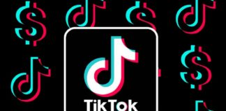 Din cauza unui videoclip pe TikTok o asistentă își riscă locul de muncă