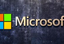 Microsoft- hackerii au ajuns mai departe decât am crezut