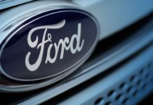 Ford's Move sugerează că munca de acasă va pragul COVID-19