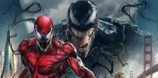 Spider-Man și Venom vor fi difuzate pe Netflix