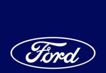 Ford recheamă în service 661.000 de SUV-uri Explorer din America de Nord