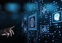 3 giganți tech raportează profituri combinate de peste 50 miliarde USD