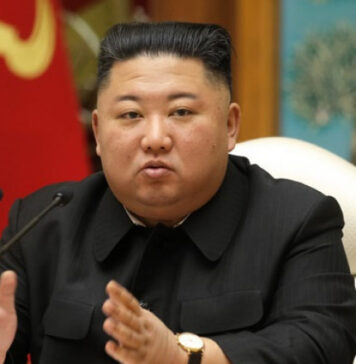 O nouă lege dură în Coreea de Nord