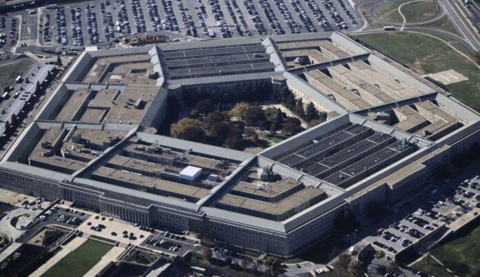 Pentagonul anulează acordul cu Microsoft care a fost trimis în judecată