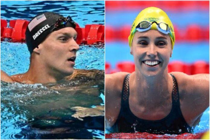 2 sportivi care au obținut imposibilul la Jocurile Olimpice