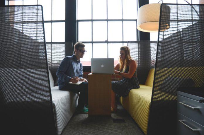 sfaturi pentru afaceri mici
