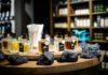 Esențe fine discutate obiectiv pe un nou portal de recenzii parfumistice