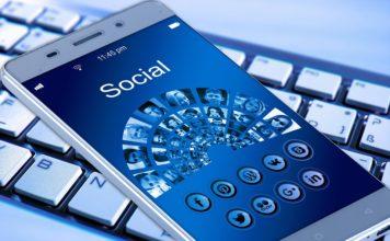 Facebook angajează jurnaliști veterani pentru a remedia viitorul News Tab