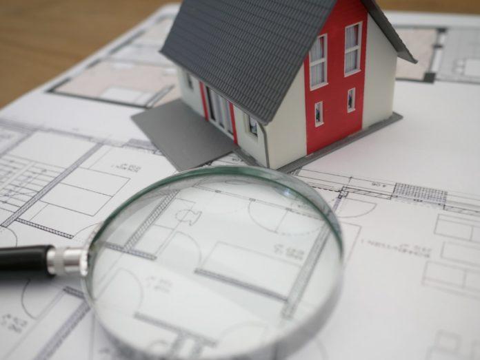 """Programul Prima Casa este redenumit """"O familie, o casă""""- Noi reguli pentru obținerea împrumutului pentru prima casă"""
