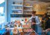 Sfaturi prețioase de la specialiștii în marketing pentru o afacere în domeniul cofetăriei