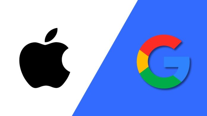 """Cercetătorii de securitate de la Google au găsit dovezi ale unui """"efort susținut"""" de hackerii iPhone într-o perioadă de cel puțin doi ani"""