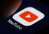 YouTube amendat cu 170 milioane USD după colectarea datelor personale ale copiilor sub 13 ani