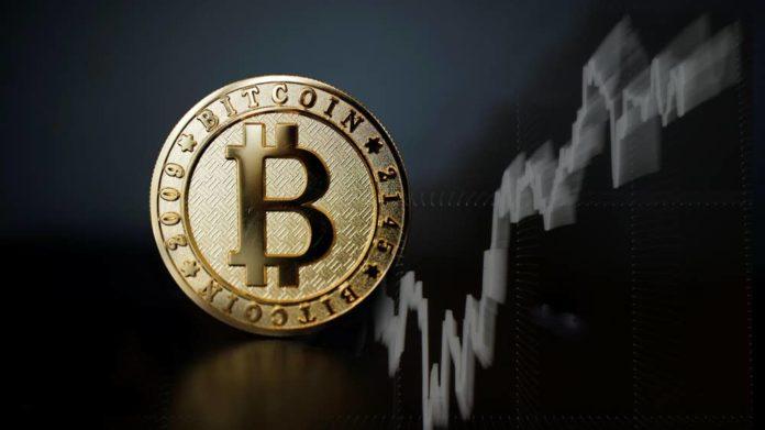 Bitcoin scade sub 10.000 USD din nou, în timp ce Congresul examinează Libra