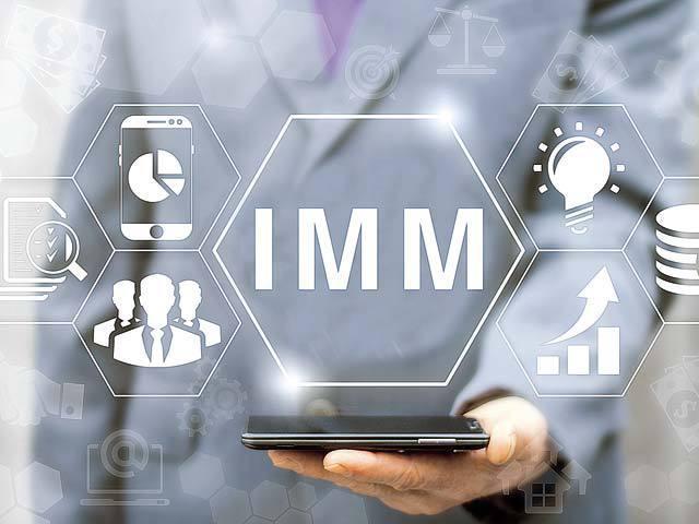 IMM-urile se confruntă cu 2 mari bariere - concurența neloială și scăderea cererii interne