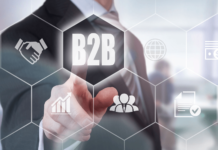 5 tactici inteligente de marketing B2C pentru a vă îmbunătăți brandul B2B
