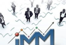6 tendințe care vor avea un impact colosal asupra IMM-urilor în 2020