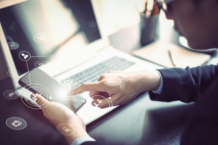 Companiile care se axează pe mediul tehnologic trebuie să își crească eficiența pentru a rămâne în cursă