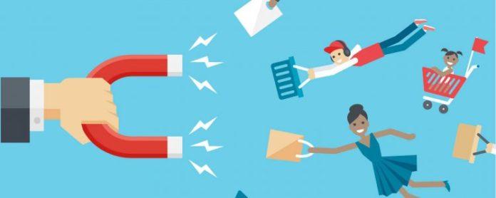 Cum să câștigați primii clienți pentru un star- up sau pentru o afacere mică