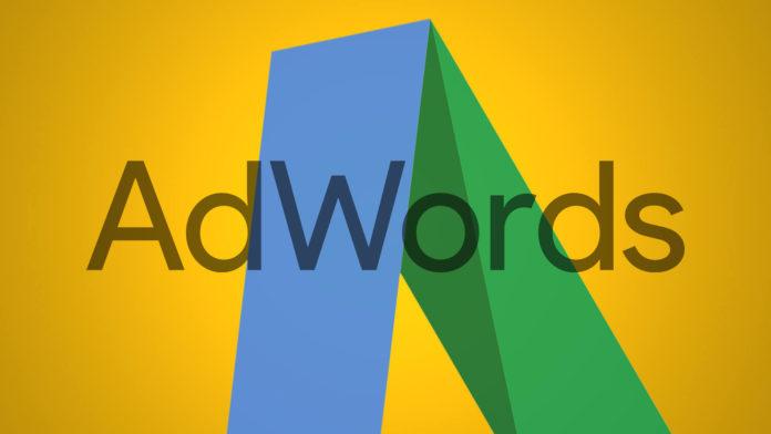 Introducere pentru o mai buna vizare a publicul țintă în AdWords - Partea I