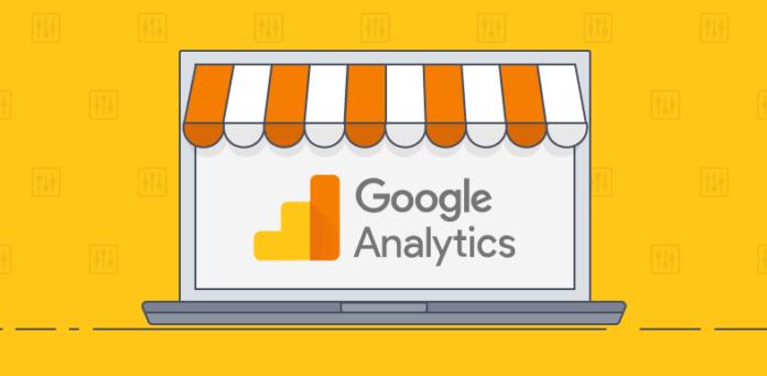 Google Analytics creează un internet plin de anunțuri
