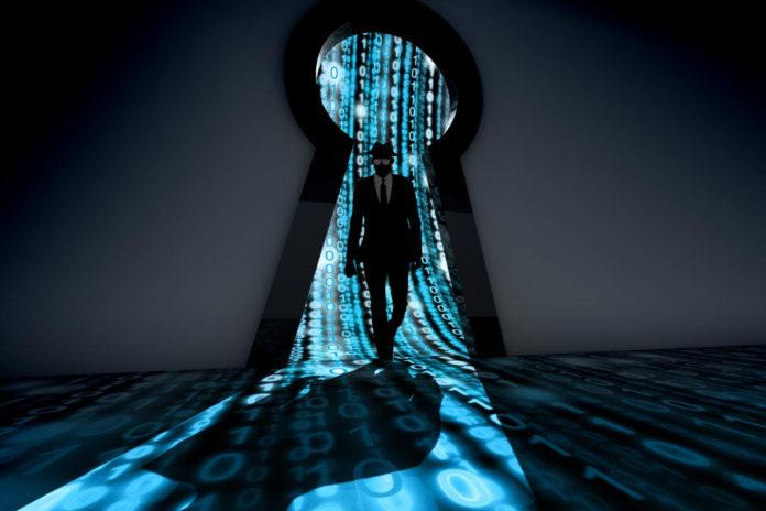 Un hacker rus din spatele unui forum de crimă de elită se declară vinovat de acuzații multiple